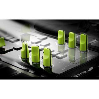 3-HERCULES DJ CONTROL AIR I
