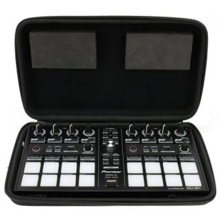 3-MAGMA CTRL CASE DDJ SP1 -