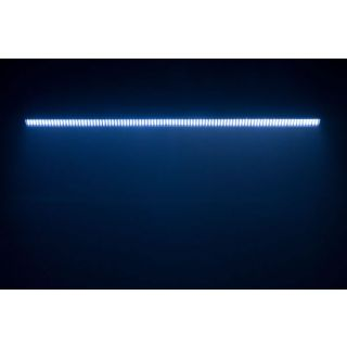 3-CHAUVET DIAMOND STRIP - B