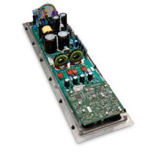 3-FBT ProMaxX 10A - CASSA A