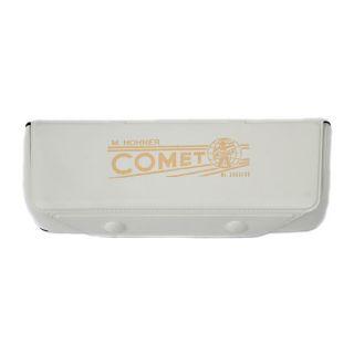 3-HOHNER M2503017 COMET 32