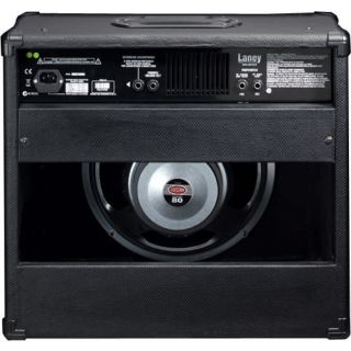 3-LANEY PRISM65 - AMPLIFICA
