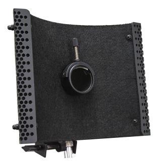 3-SE ELECTRONICS Instrument
