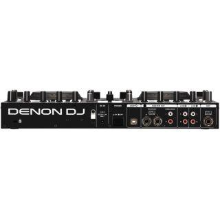 3-DENON MC3000 - CONTROLLER