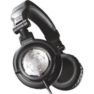 3-DENON DJ Bundle 2