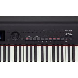 3-ROLAND RD800 - PIANO A 88