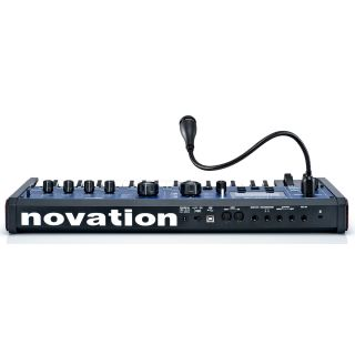 3-NOVATION MININOVA + Gig B