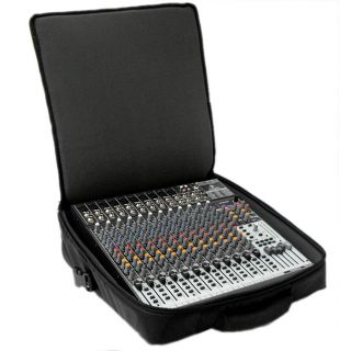 3-SOUNDSATION MXB80 - BORSA