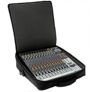 3-SOUNDSATION MXB80 - BORSA