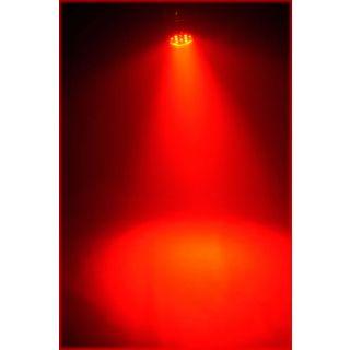 3-CHAUVET LED PAR56-24 - EF