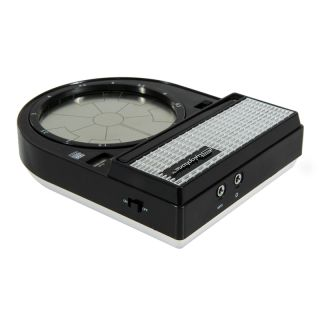 3-STYLOPHONE BEATBOX - DRUM