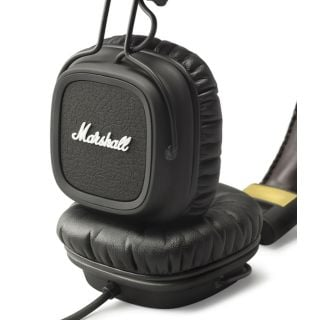 3-MARSHALL HEADPHONE Major