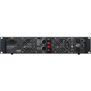 3-BEHRINGER EPX3000 FINALE