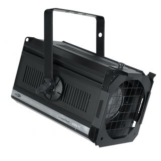 0 Showtec - StageBeam 650/1000W - PC