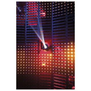 SHOWTEC INFINITY iPW-150 LED SUNPANEL - Pannello Accecatore a LED 3W_fx_3