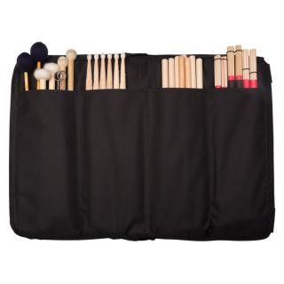 Sabian 360 Stick Bag - Borsa Porta Bacchette03