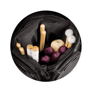 Sabian 360 Stick Bag - Borsa Porta Bacchette02