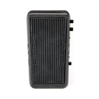 4 Dunlop - CBM535Q Cry Baby Mini Wah 535Q