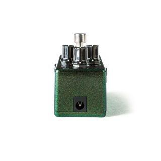 4 Mxr - M299G1 Carbon Copy Mini