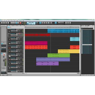 4-CAKEWALK MUSIC CREATOR 6