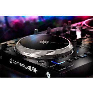 4-HERCULES DJ CONTROL AIR P