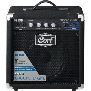 4-CORT GBPJ 2T + GE15B - BA