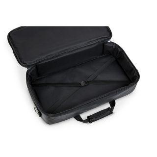 4 Rockboard - RBO BAG 3.1 TRES Gig Bag per Pedalboard Tres 3.1