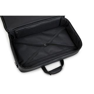4 Rockboard - RBO BAG 4.2 QUAD Gig Bag per Pedalboard Quad 4.2