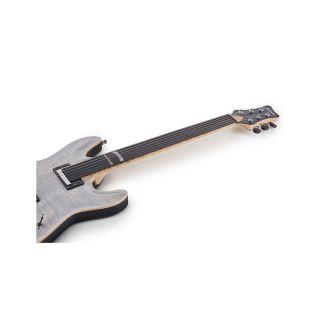4 Rockgear - Fret Protector per chitarra elettrica 6 corde