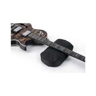 4 Rockgear - RockCare Neck Rest per chitarra e basso