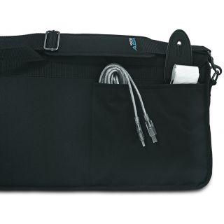 4-ALESIS VORTEX Bag