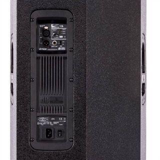 4-DB TECHNOLOGIES LVX15