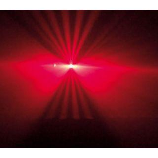 4-KOOL LIGHT TALOS - EFFETT