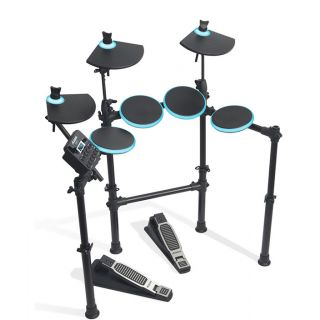 4-ALESIS DM LITE KIT - BATT