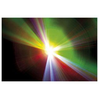 4-SHOWTEC Galactic RGB600 V