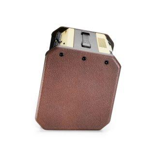 4 Fishman - Loudbox Mini Bluetooth 60W