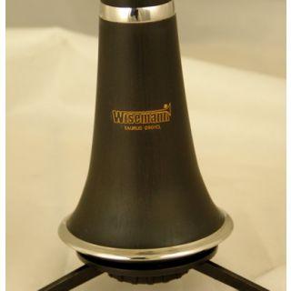 4-Wisemann Taurus KIT0901CL
