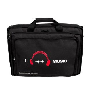 4-AMERICAN AUDIO - VMS4 Bag