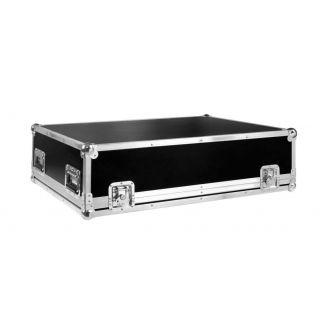 4-Behringer X 32 Case Bundl