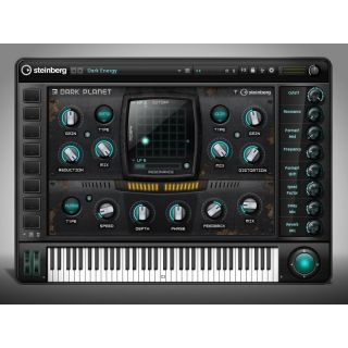 4-STEINBERG ABSOLUTE VST In