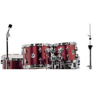 4-SONOR F507 STUDIO1 WINE R