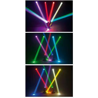 4-SHOWTEC PHANTOM 75 LED BE
