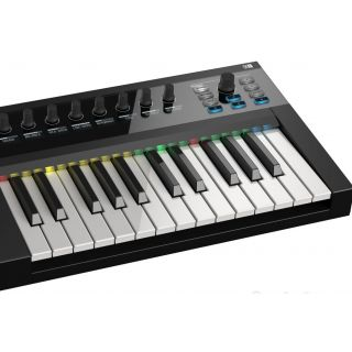 4-NATIVE INSTRUMENTS KOMPLE