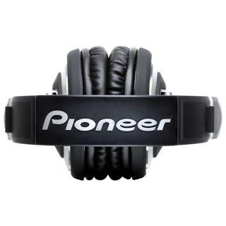 4-PIONEER HDJ2000 - CUFFIA
