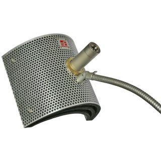 4-SE ELECTRONICS Instrument