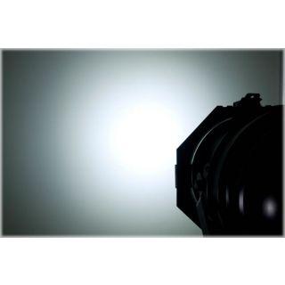 4-CHAUVET LED PAR64-36 - EF