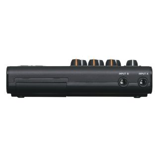 4-TASCAM DP006