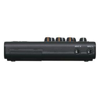 Tascam DP006 - Registratore Digitale Multitraccia Portatile per Strumenti Musicali05