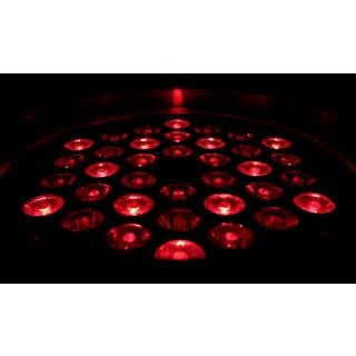 4-Faro Par 64 Led Atomic4dj