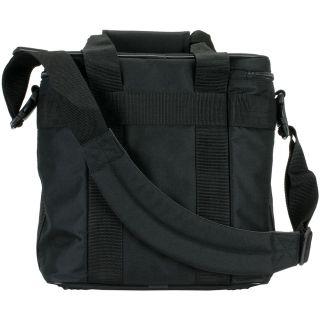 4-UDG U9500 STARTER BAG BLA